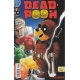 Dead Pooh (2012) One-Shot