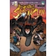 Legend of the Shadow Clan (2013) #1A