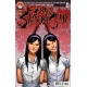 Legend of the Shadow Clan (2013) #3A