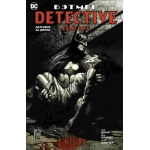 Бэтмен. Detective Comics. Разговор за двоих (2018)