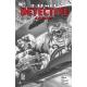 Бэтмен. Detective Comics: Убойная прогулка (2016)