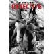 Бэтмен. Detective Comics: Э. Нигма, детектив-консультант (2018)