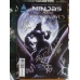 Ninjas vs. Zombies Bundle #1-6