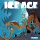Ice Age: Playing Favorites