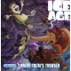 Ice Age Where There's Thunder (2012)