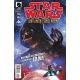 Star Wars Darth Vader and the Ghost Prison (2012) #1A