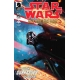 Star Wars Darth Vader and the Ghost Prison (2012) #5