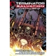 Terminator Salvation Final Battle (2013) #5