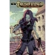 Pathfinder City Secrets (2014) #3B