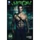 Arrow TPB (2013) #1