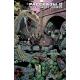 Рассказы о Черепашках-Ниндзя. Книга 1 (2016)
