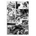 Классические Черепашки-Ниндзя. Книга 7 (2018)