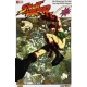 Street Fighter (2003 Image) #7A