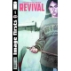 Revival (2012) #1IF