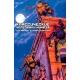 Классические Черепашки-Ниндзя. Книга 2 (2016)