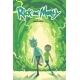 Рик и Морти. Том 1 (2017)