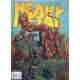 Heavy Metal Magazine #267