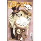 Lenore (2009) #5A