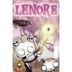 Lenore (2009) #7A