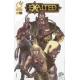 Exalted (2005) #1A