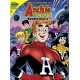 Archie and Friends Double Digest (2010) #1