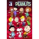 Peanuts #2 (2 of 4)