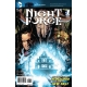 Night Force (2012) #1