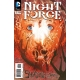 Night Force (2012) #2