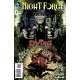 Night Force (2012) #4