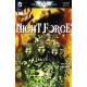 Night Force (2012) #5