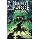 Night Force (2012) #7