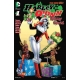 Harley Quinn Holiday Special (2014) #1A