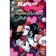 Harley Quinn Valentines Day Special (2015) #1A