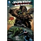 Justice League of America (2013) #4A