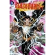 Justice League of America (2013) #7.4