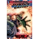 Justice League of America (2013) #9A