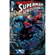 Superman Unchained (2013) #1A