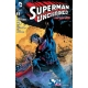 Superman Unchained (2013) #2A
