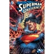 Superman Unchained (2013) #6A