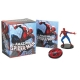 The Amazing Spider-Man (Mega Mini Kits)