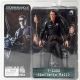Terminator 2 T-1000 Galleria Mall (NECA) Action Figure