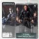 Terminator 2 T-1000 Galleria Mall (NECA) Action Figure