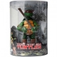 Original TMNT Donatello (NECA) Action Figure