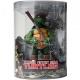 Original TMNT Donatello (NECA) Action Figure