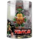 Original TMNT Michelangelo (NECA) Action Figure