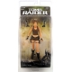 Tomb Raider Underworld (NECA) Action Figure