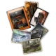 World of Tanks (Panini) stickers pack