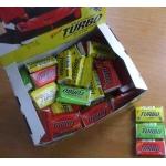 Turbo Bubble Gum (20 шт.)