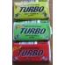 Turbo Bubble Gum (20 gb.)