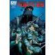 Teenage Mutant Ninja Turtles (2011 IDW) #7A